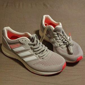 Adidas running shoes Adizero Boston 7